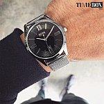 Изображение на часовник Hugo Boss 1513442 Ambassador Classic