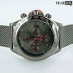 Изображение на часовник Hugo Boss 1513443 Ikon Chronograph