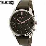 Изображение на часовник Hugo Boss 1513448 Time One Chronograph