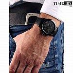 Изображение на часовник Hugo Boss 1513456 Rafale Chronograph