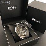 Изображение на часовник Hugo Boss 1513473 Grand Prix Chronograph