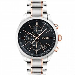 Hugo Boss 1513473 Grand Prix Chronograph