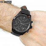 Изображение на часовник Hugo Boss 1513474 Grand Prix Chronograph