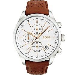 Hugo Boss 1513475 Grand Prix Chronograph
