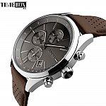 Изображение на часовник Hugo Boss 1513476 Grand Prix Chronograph
