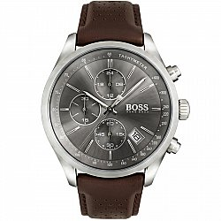 Hugo Boss 1513476 Grand Prix Chronograph