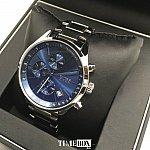Изображение на часовник Hugo Boss 1513478 Grand Prix Chronograph