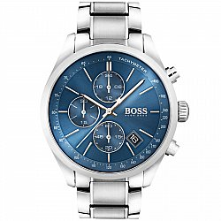 Hugo Boss 1513478 Grand Prix Chronograph