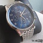 Изображение на часовник Hugo Boss 1513498 Navigator Chronograph