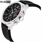 Изображение на часовник Hugo Boss 1513525 The Professional Chronograph