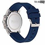 Изображение на часовник Hugo Boss 1513526 The Professional Chronograph