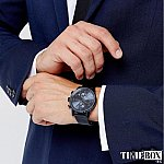 Изображение на часовник Hugo Boss 1513538 Aeroliner Chronograph