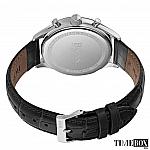 Изображение на часовник Hugo Boss 1513543 Companion Chronograph