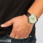 Изображение на часовник Hugo Boss 1513544 Companion Chronograph