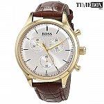 Изображение на часовник Hugo Boss 1513545 Companion Chronograph
