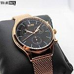 Изображение на часовник Hugo Boss 1513548 Companion Milanese Chronograph