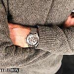 Изображение на часовник Hugo Boss 1513549 Companion Chronograph