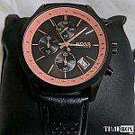Изображение на часовник Hugo Boss 1513550 Grand Prix Chronograph