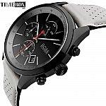 Изображение на часовник Hugo Boss 1513562 Grand Prix Chronograph