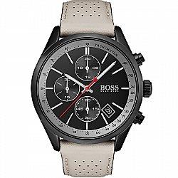 Hugo Boss 1513562 Grand Prix Chronograph