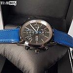 Изображение на часовник Hugo Boss 1513563 Grand Prix Chronograph
