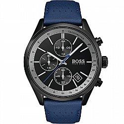 Hugo Boss 1513563 Grand Prix Chronograph