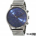 Изображение на часовник Hugo Boss 1513574 Architectural Chronograph