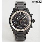 Изображение на часовник Hugo Boss 1513578 Grand Prix Chronograph