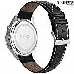 Изображение на часовник Hugo Boss 1513579 Talant Chronograph