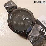 Изображение на часовник Hugo Boss 1513581 Talant Chronograph