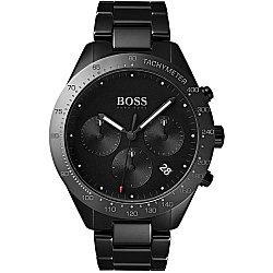 Hugo Boss 1513581 Talant Chronograph