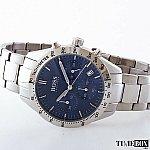 Изображение на часовник Hugo Boss 1513582 Talant Chronograph