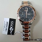 Изображение на часовник Hugo Boss 1513584 Talant Chronograph