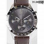 Изображение на часовник Hugo Boss 1513598 Talant Chronograph