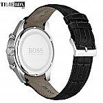 Изображение на часовник Hugo Boss 1513625 Trophy Sport Chronograph