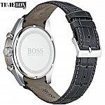 Изображение на часовник Hugo Boss 1513628 Trophy Sport Chronograph