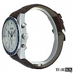 Изображение на часовник Hugo Boss 1513629 Trophy Sport Chronograph