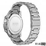 Изображение на часовник Hugo Boss 1513630 Sport Trophy Chronograph