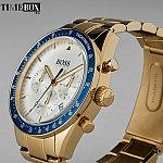 Изображение на часовник Hugo Boss 1513631 Trophy Sport Chronograph