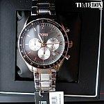 Изображение на часовник Hugo Boss 1513634 Trophy Sport Chronograph