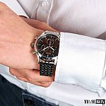 Изображение на часовник Hugo Boss 1513652 Companion Chronograph