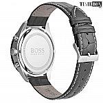 Изображение на часовник Hugo Boss 1513659 Talant Chronograph