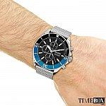 Изображение на часовник Hugo Boss 1513742 Ocean Edition Chronograph