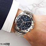 Изображение на часовник Hugo Boss 1513755 Hero Sport Lux Chronograph