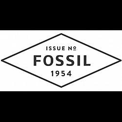 Маркови часовници Fossil