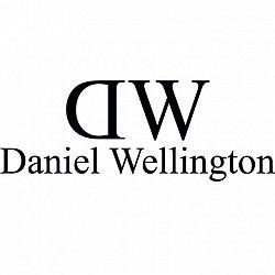Мъжки часовници Daniel Wellington