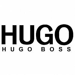 Маркови мъжки часовници Hugo Boss от онлайн магазин Timebox.bg