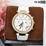 Изображение на часовник Michael Kors MK2290 Parker Chronograph