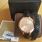 Изображение на часовник Michael Kors MK2322 Slim Runway