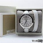 Изображение на часовник Michael Kors MK2325 Slim Runway